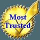Trusted-Bulk-Handling-System