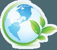 environmental solutions - Sodimate