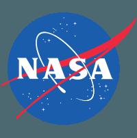 Soda Ash Slurry System for NASA