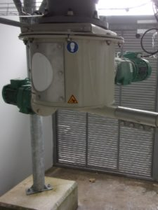 mechanical-bin-activator-metering-
